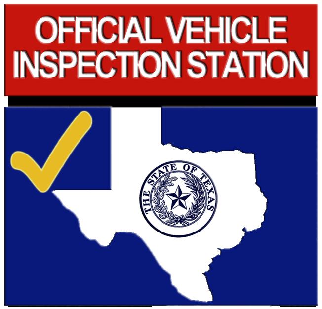 auto repair services in texas mechanic mcwhorter tire company auto repair services in texas mechanic