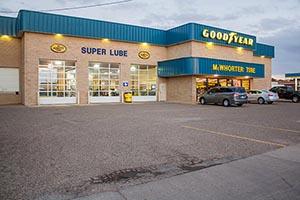 contact mcwhorter tire auto repair in southwest lubbock tires auto repair shop in lubbock tx contact mcwhorter tire auto repair in